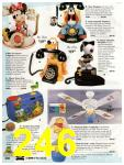 2000 Sears Christmas Book, Page 246