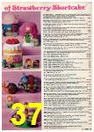 1981 Montgomery Ward Christmas Book, Page 37