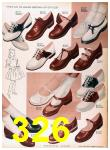 1957 Sears Spring Summer Catalog, Page 326