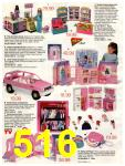 1998 JCPenney Christmas Book, Page 516