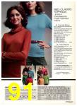 1976 Sears Fall Winter Catalog, Page 91