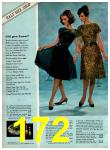 1966 Montgomery Ward Fall Winter Catalog, Page 172