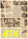 1962 Sears Fall Winter Catalog, Page 474