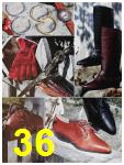 1991 Sears Fall Winter Catalog, Page 36