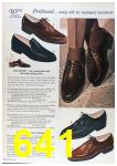 1964 Sears Fall Winter Catalog, Page 641