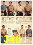 1942 Sears Spring Summer Catalog, Page 346