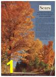 1971 Sears Fall Winter Catalog, Page 1