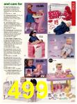 1996 JCPenney Christmas Book, Page 499