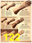 1942 Sears Spring Summer Catalog, Page 122
