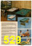 1982 Montgomery Ward Christmas Book, Page 529