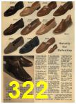 1965 Sears Spring Summer Catalog, Page 322