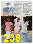 1988 Sears Spring Summer Catalog, Page 238