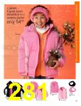 2005 JCPenney Christmas Book, Page 281