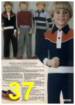 1980 Sears Fall Winter Catalog, Page 37