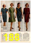 1966 Montgomery Ward Fall Winter Catalog, Page 188