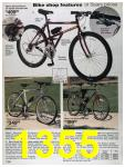 1993 Sears Spring Summer Catalog, Page 1355