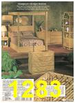 1980 Sears Spring Summer Catalog, Page 1283