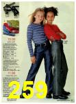 2000 JCPenney Christmas Book, Page 259