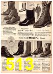 1966 Montgomery Ward Fall Winter Catalog, Page 513