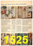 1962 Sears Fall Winter Catalog, Page 1525