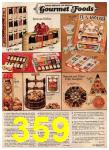 1973 Sears Christmas Book, Page 359
