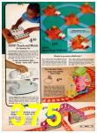 1970 Montgomery Ward Christmas Book, Page 375