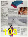 1992 Sears Summer Catalog, Page 103