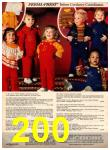1977 Sears Christmas Book, Page 200