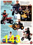 1995 Sears Christmas Book, Page 143