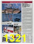 1991 Sears Fall Winter Catalog, Page 1321