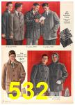 1958 Sears Fall Winter Catalog, Page 532