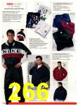 1996 JCPenney Christmas Book, Page 266