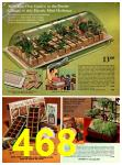 1971 JCPenney Christmas Book, Page 468