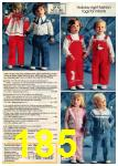 1979 Montgomery Ward Christmas Book, Page 185