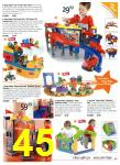 2004 Sears Christmas Book, Page 45