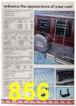 1989 Sears Home Annual Catalog, Page 856