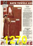 1975 Sears Fall Winter Catalog, Page 1270