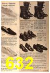 1963 Sears Fall Winter Catalog, Page 632