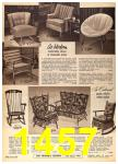 1963 Sears Fall Winter Catalog, Page 1457