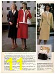 1983 Sears Spring Summer Catalog, Page 11