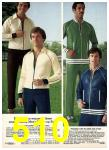 1980 Sears Spring Summer Catalog, Page 510