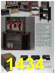 1991 Sears Spring Summer Catalog, Page 1434