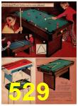 1974 Sears Christmas Book, Page 529