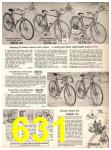 1969 Sears Fall Winter Catalog, Page 631