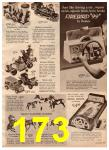 1964 Sears Christmas Book, Page 173