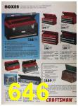 1989 Sears Home Annual Catalog, Page 646