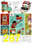 1965 JCPenney Christmas Book, Page 287