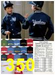 1983 Sears Spring Summer Catalog, Page 350