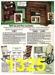 1976 Sears Fall Winter Catalog, Page 1325