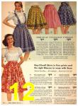 1942 Sears Spring Summer Catalog, Page 12